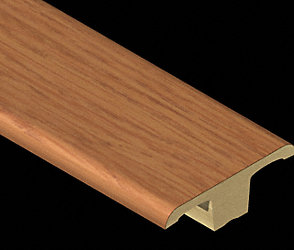 Prefinished Beech Laminate T-Molding